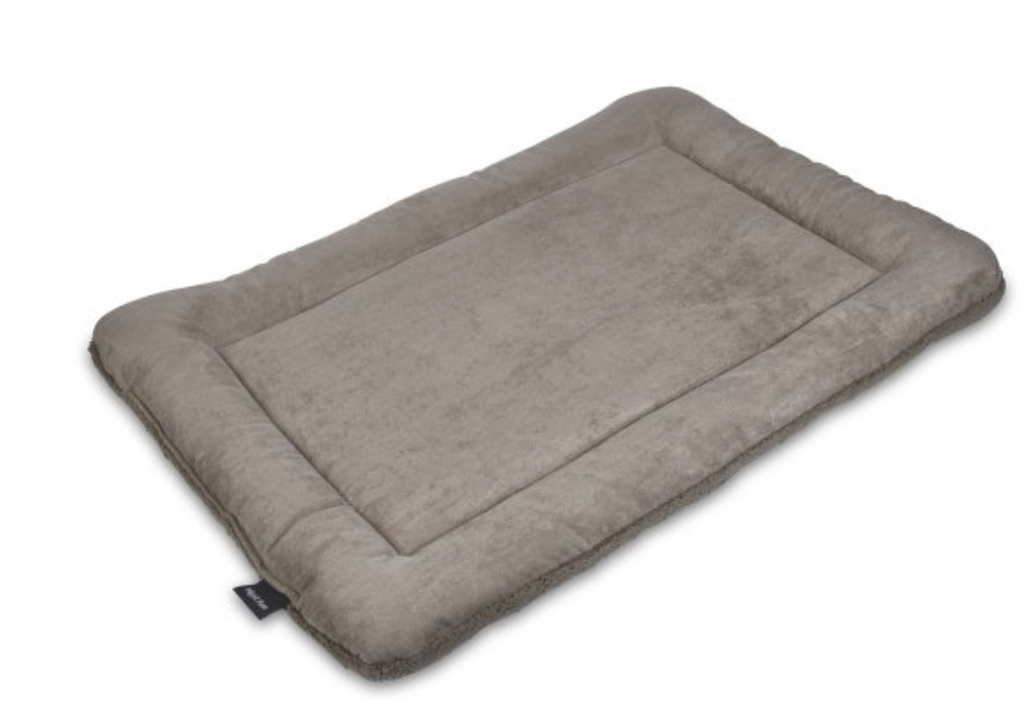 Big Sky Nap Bed