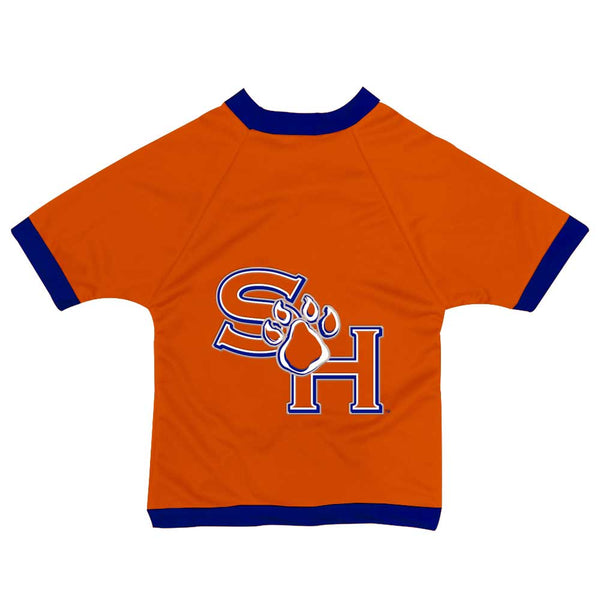 NCAA Jersey Sam Houston Kats