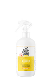 Probiotic Daily Use Detangler