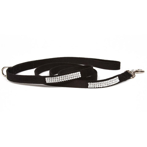 "1/2"" Giltmore 3 Row Leash"