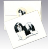 Havanese 8 Pack Notecards