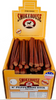 Smokehouse Stick