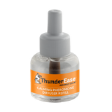 ThunderEase Diffuser Refill