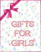 Girl Gifts