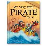 i See Me - My Very Own Pirate Tale 40/50