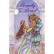 Beauty and the Beast - •© Best