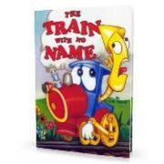 The Train With No Name