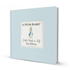Peter Rabbit's Personalized Little Guide To Life Classic