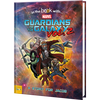 Marvel - Guardians of the Galaxy Vol. 2 - 40/50