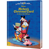 Disney - Mickey's Christmas Carol