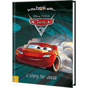 Disney Pixar - Cars 3