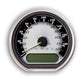 Speedometer sticker for Harley-Davidson Touring, 2014-2020