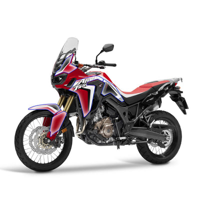 Honda CRF1000L Africa Twin paint guard kit