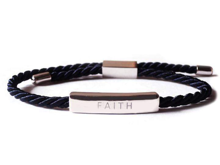 FAITH REMINDER BRACELET