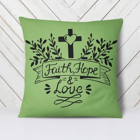 Christian Gifts Religious Gifts Bible Verse Prints