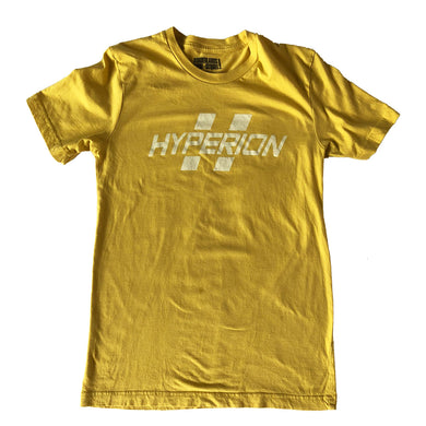 Borderlands Hyperion T-Shirt - Pre-Owned