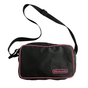 Nintendo Game Boy Carrying Case Pink - Pre-Owned