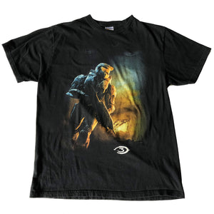 Halo 3 Launch T-Shirt - Pre-Owned
