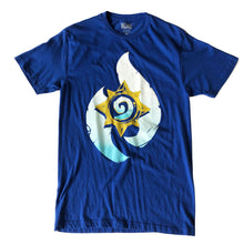 Hearthstone Esports T-Shirt - Pre-Owned