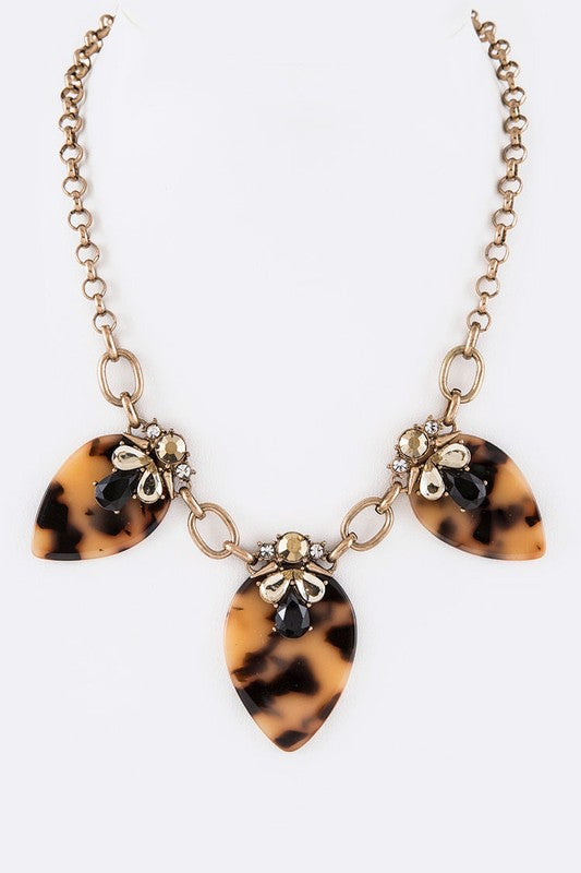Ainsley Necklace