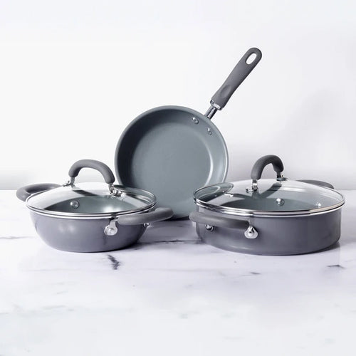 Cookware Gifting Sets