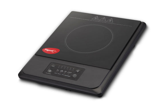 Pigeon Amber Induction Cooktop