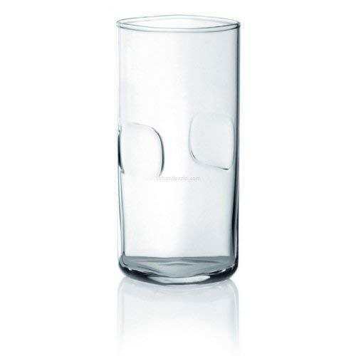 Ocean Unity Hi Ball 290 ml Drink Glass, Set of 6
