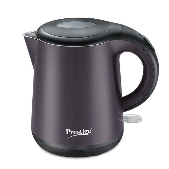 Prestige PCKSS 1.2 Electric Kettle