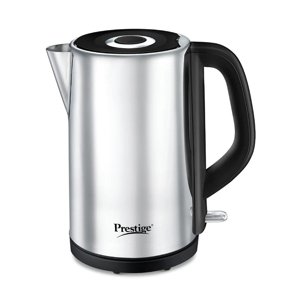 Prestige PWKSS 1.8 Electric Kettle
