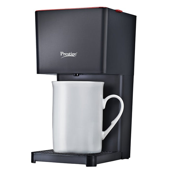 Prestige PCMD 3.0 Coffee Maker