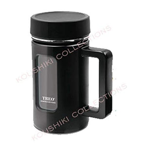 TREO HEALTH FIRST ACTIVE MUG 460 ML