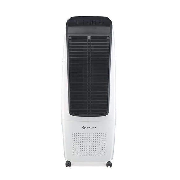 Bajaj TDH 25 25 Ltrs Room Air Cooler (White)
