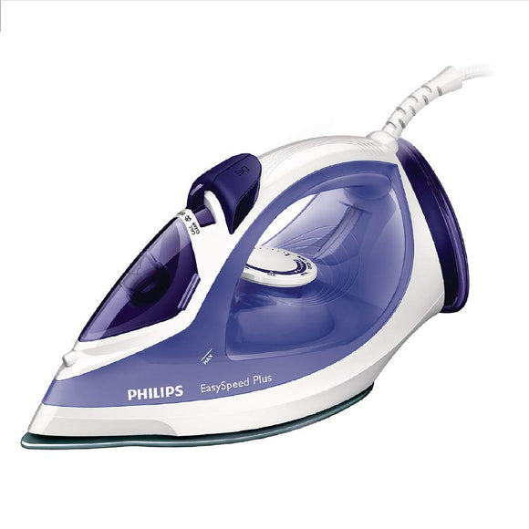 Philips GC2048 EasySpeed Plus Steam 2300 W Iron