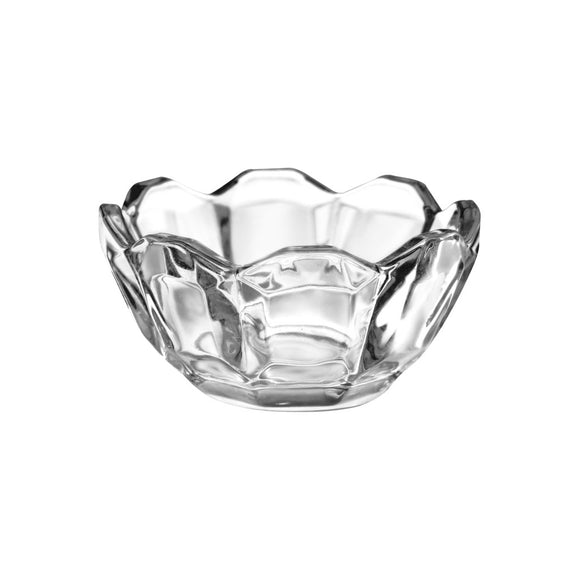 TREO SHELBY  BOWL 6 PCS SET ICE CREAM CUP