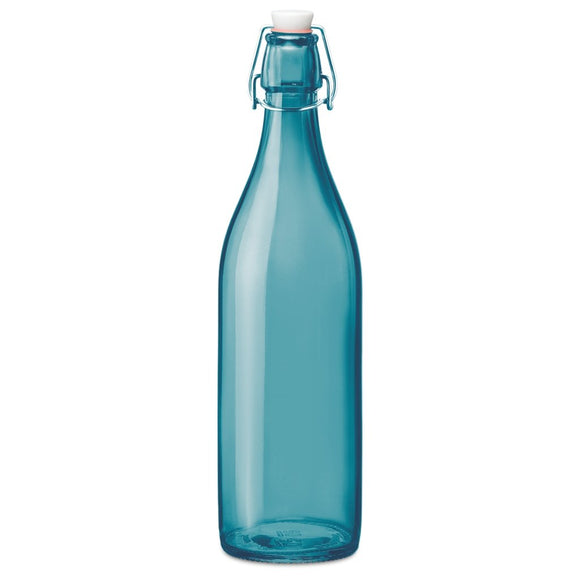 Treo By Milton Giara Bottle, 1 Litre, Colour May Vary