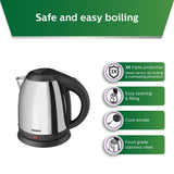 Philips HD9303/02 1.2-Litre Electric Kettle