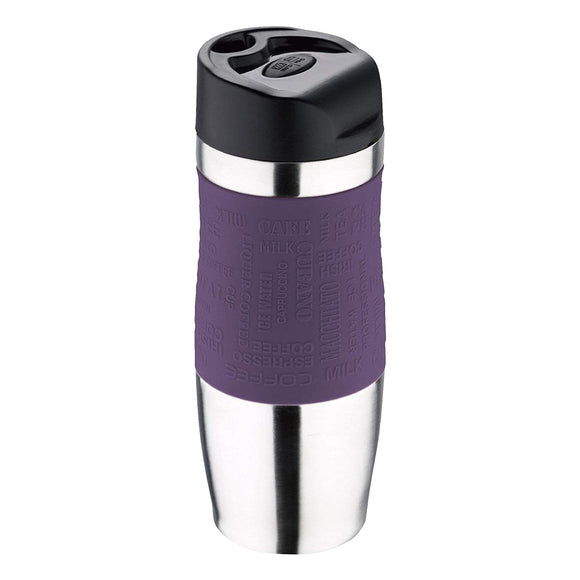 Bergner Travel Mug 300 ml