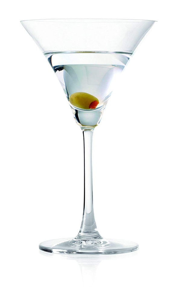 Ocean Madison Cocktail Glass Set, 285ml, Set of 6