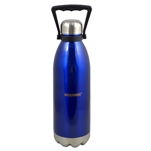 Bergner Vacuum Flask, 1500 ml
