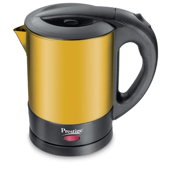 Prestige Stainless Steel Electric Kettle PKSS 1.0