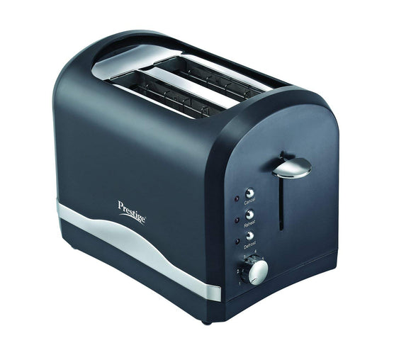 Prestige PPTPKB Pop up toaster