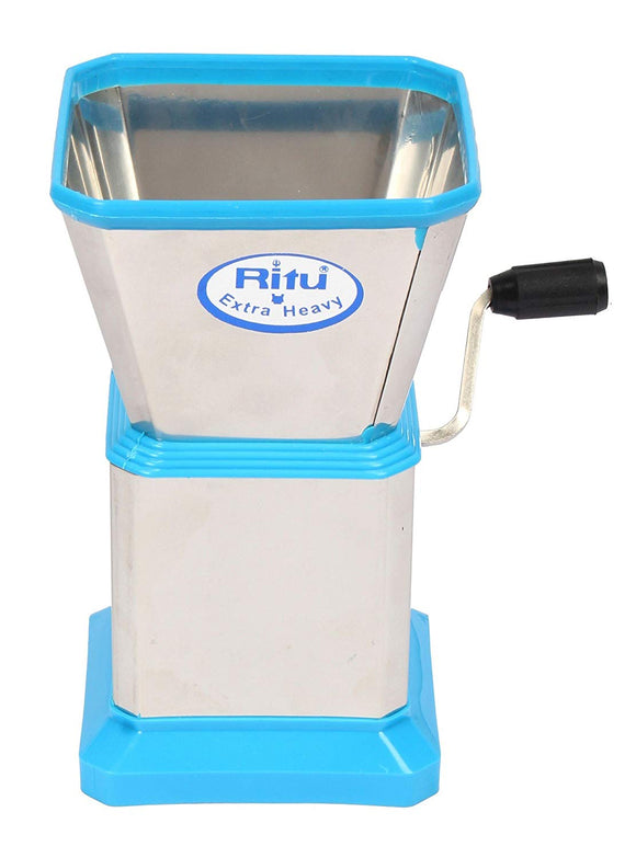 Ritu Chilly Cutter