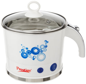 Prestige PMC 2.0 Multi Cooker with concealed base
