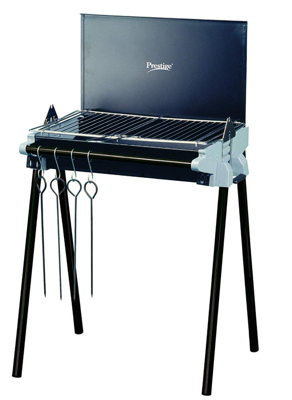 PR99550 Barbecute Coal Barbeque Grill
