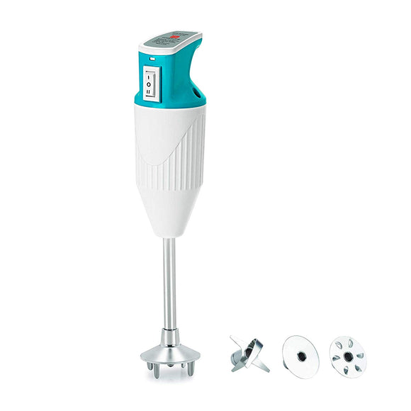 CELLO Blend N Mix 600 Hand Blender
