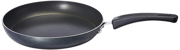 Prestige Omega Select Plus Pan 25 cm diameter (Aluminium, Non-stick)