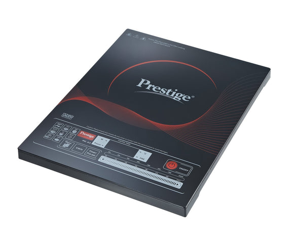 PRESTIGE PIC 8.0 INDUCTION COOKTOP