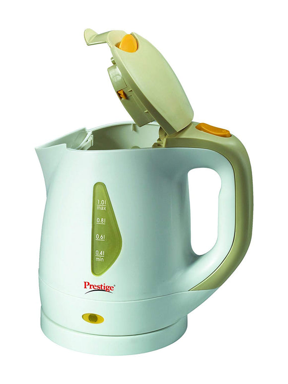 Prestige PKPWC 1.0 1 Electric Kettle