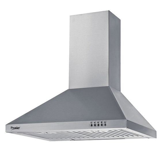 Prestige Kitchen Hood DKH 600 CS (B-Series)