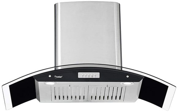 Prestige Kitchen Hood GKH 900 CS (B-Series)